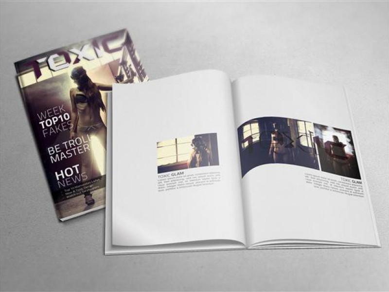 magazine-mockup-psd-free