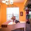 interior-425947_1280