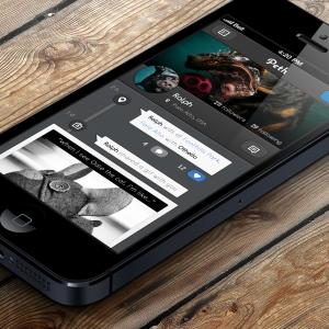 Free-IOS-iphone-APP-UI-design-mockup-PSD