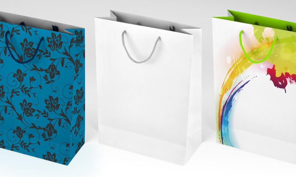 gift_bag_mock_up_by_jasterm-d6objh3