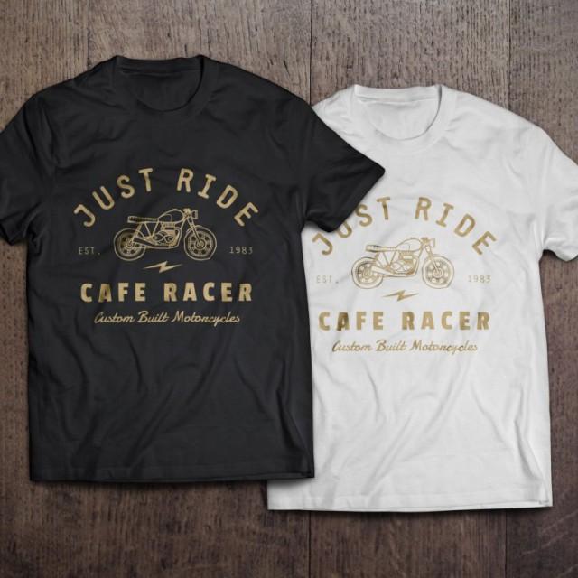 T-Shirt-MockUp-PSD-Full-1000x750