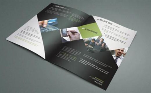 bi-fold-brochure-page-psd-mockup