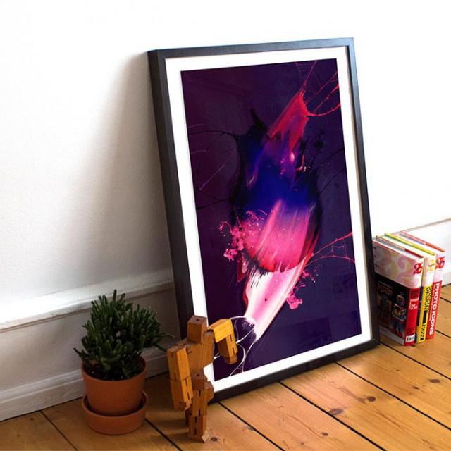 free-frame-mockup2