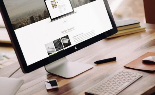 Apple-iMac-Mock-Up-Photoshop-PSD-Freebie-1200x800-1000x750