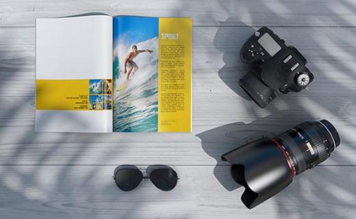 Magazine-PSD-Mockups-