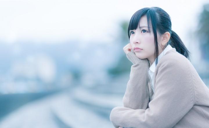bsJK92_hohohiji20150222103753 (1)