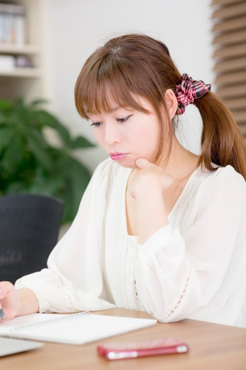 bsCSSS85_kangaerujyosei20131019