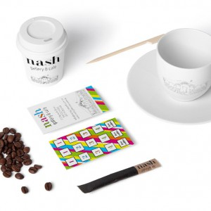 nash_Coffee_Stationery_Mockup_1250