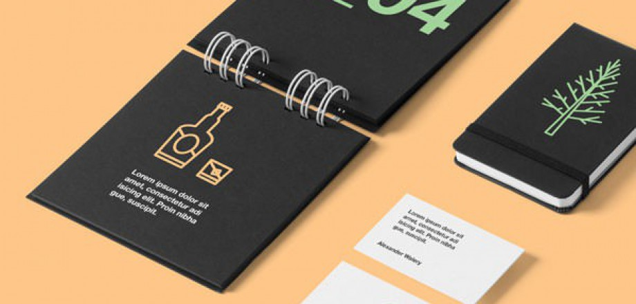 Corporate-Stationery-Mockup-600