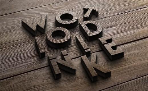 logo-psd-mockup-031