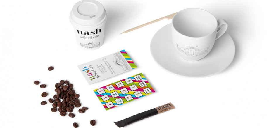 nash_Coffee_Stationery_Mockup_1250