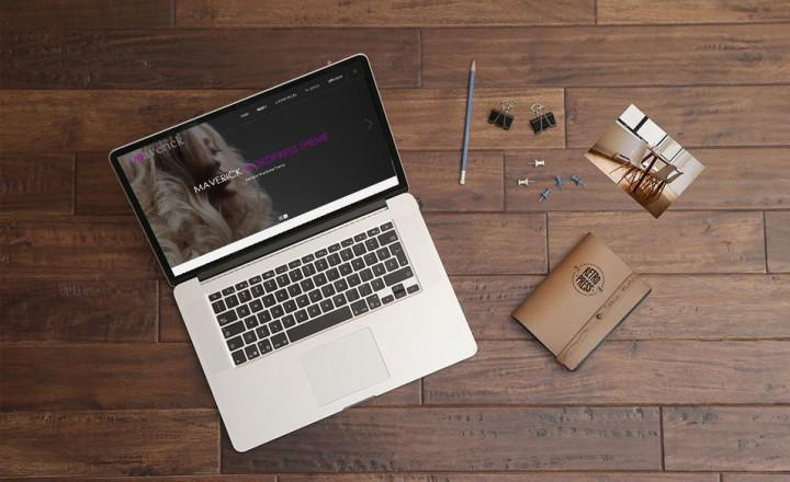 Free-Macbook-Pro-PSD-Mockup1-720x440 (1)