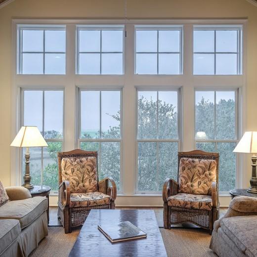 living-room-389264_1280